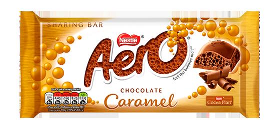 https://www.aerochocolate.co.uk/sites/default/files/2020-10/Aero-Caramel-Chocolate-Sharing-Bar-90g.png