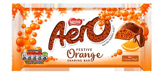 https://www.aerochocolate.co.uk/sites/default/files/2020-10/Aero-Chocolate-Orange-Christmas-Chocolate-Bar-90g.png