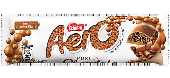 https://www.aerochocolate.co.uk/sites/default/files/2020-10/Aero-Milk-Chocolate-Bar-36g.png