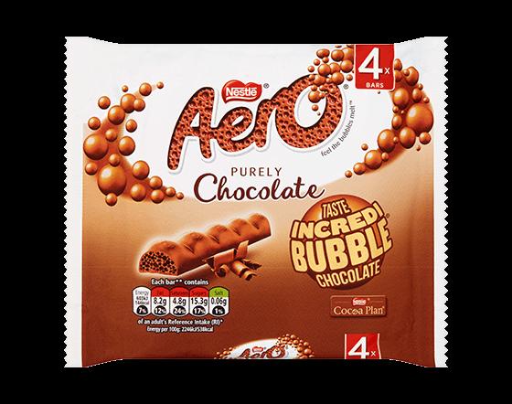 https://www.aerochocolate.co.uk/sites/default/files/2020-10/Aero-Milk-Chocolate-Multipack-27g-4-Pack.png