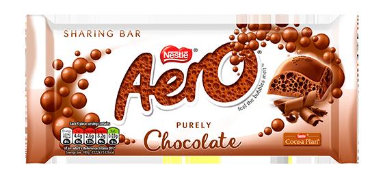 https://www.aerochocolate.co.uk/sites/default/files/2020-10/Aero-Milk-Chocolate-Sharing-Bar-90g.png