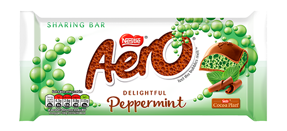 https://www.aerochocolate.co.uk/sites/default/files/2020-10/Aero-Peppermint-Mint-Chocolate-Sharing-Bar-90g.png
