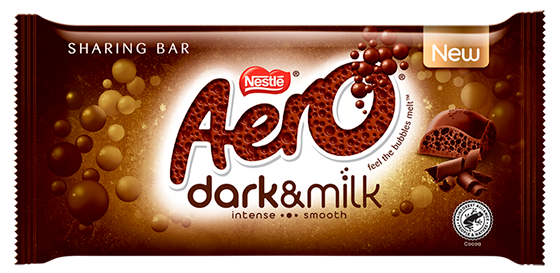 https://www.aerochocolate.co.uk/sites/default/files/2021-03/Aero%20Dark%20%26%20Milk%20Chocolate%20Sharing%20Bar%2090g.png