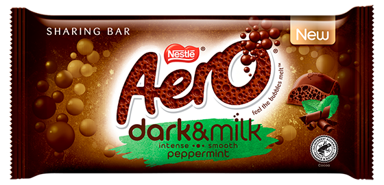 https://www.aerochocolate.co.uk/sites/default/files/2021-03/Aero%20Dark%20%26%20Milk%20Peppermint%20Chocolate%20Sharing%20Bar%2090g.png