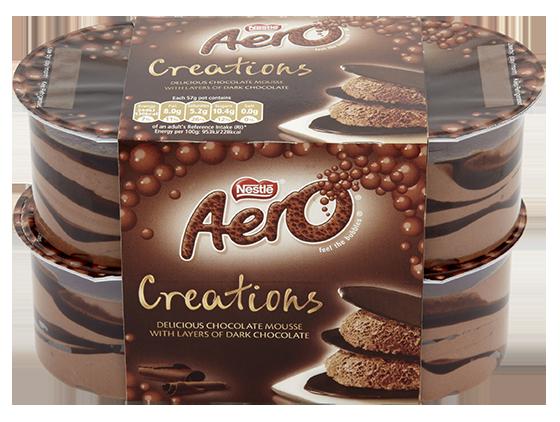 https://www.aerochocolate.co.uk/sites/default/files/2021-04/Aero_Creations_D_Choc_560px_0.png